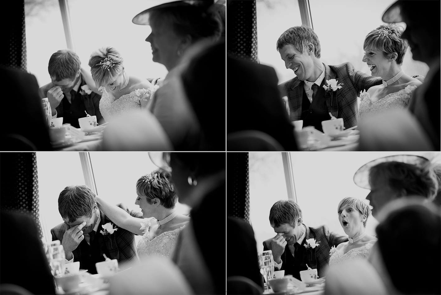 WEDDING SPEECH-1.jpg