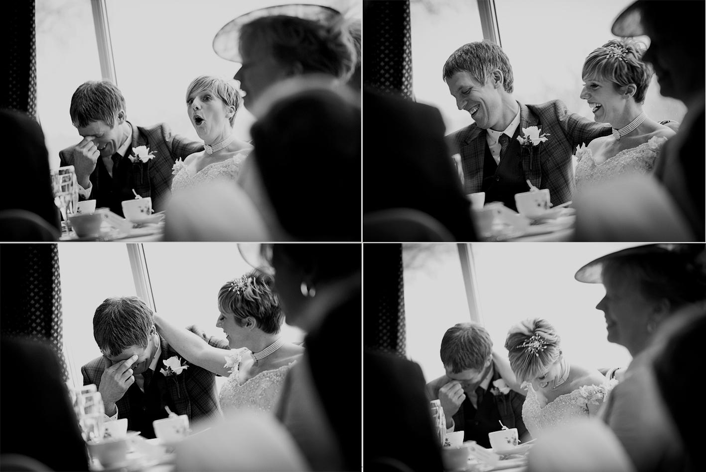 WEDDING SPEECH.jpg
