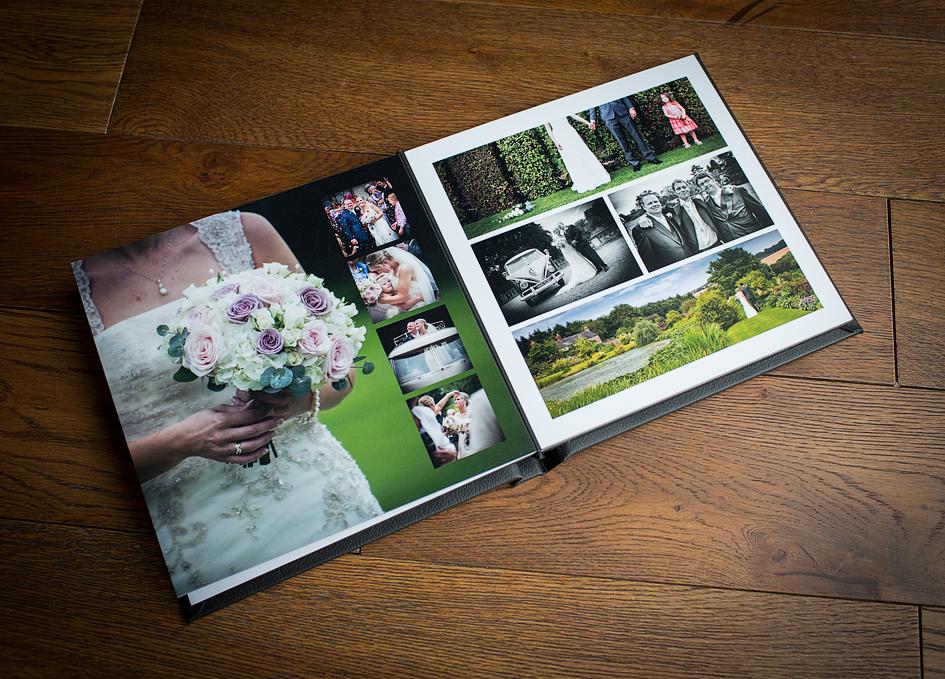 wedding album 07.jpg