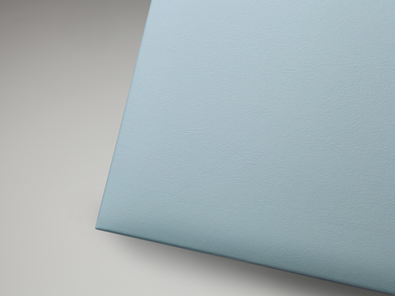 leather-air-force-blue.jpg