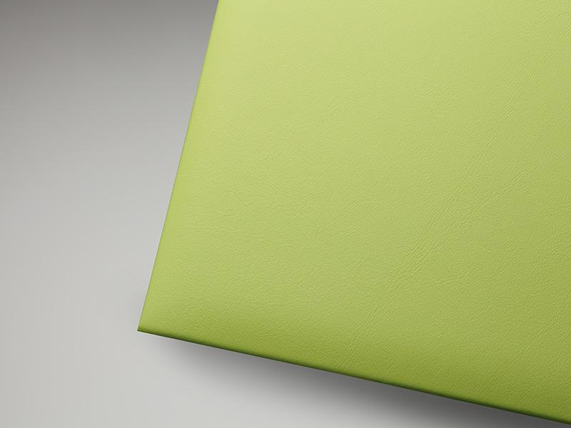 leather-apple-green.jpg