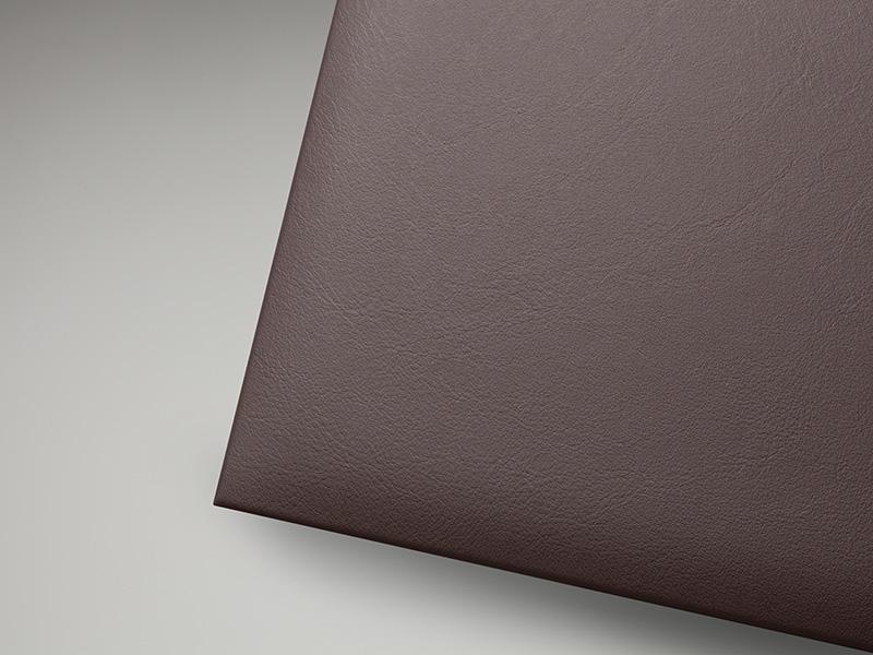 leather-dark-brown.jpg