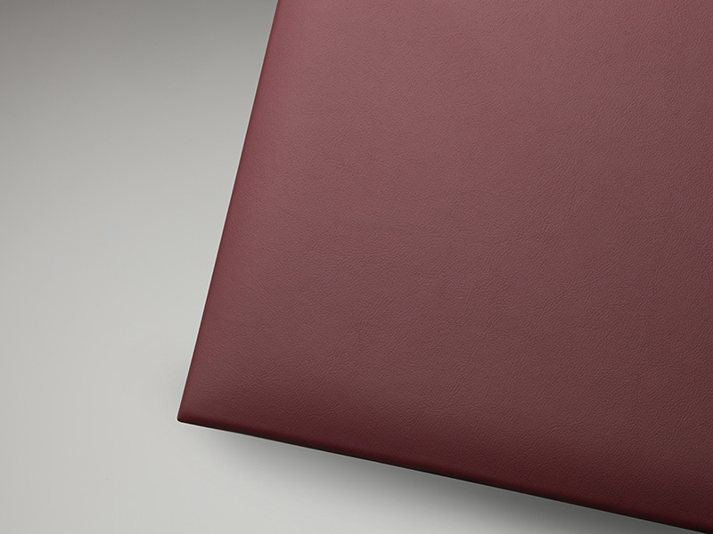 leather-burgundy.jpg