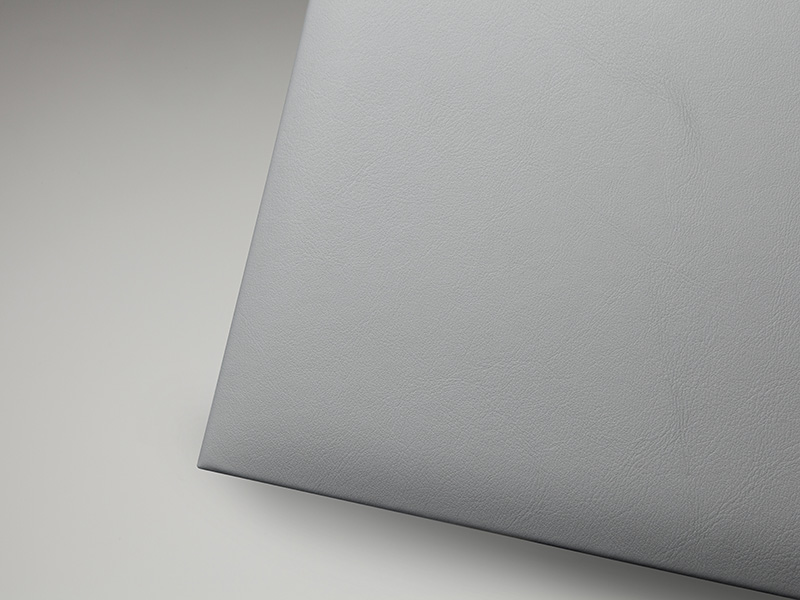 leather-slate.jpg