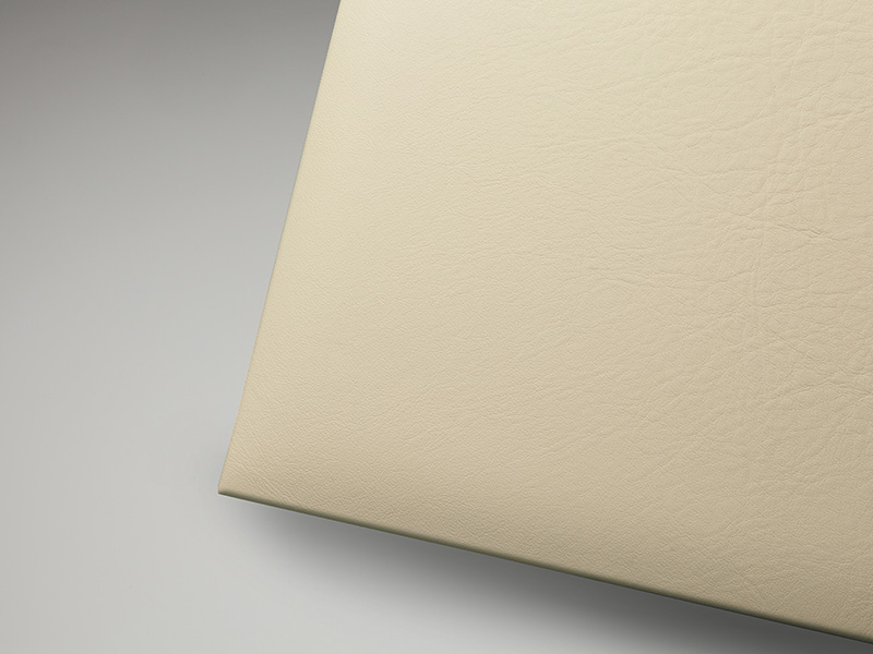 leather-taupe.jpg