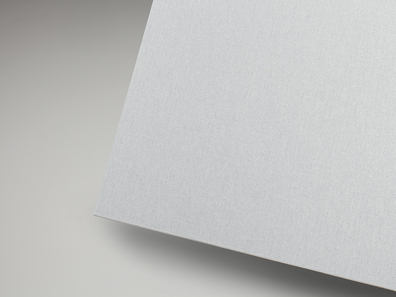 linen-grey.jpg