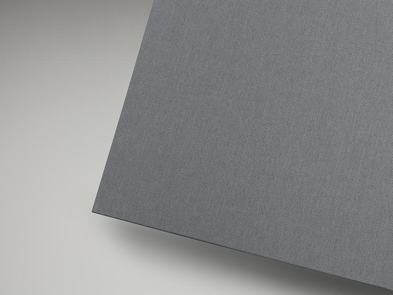 linen-gunmetal.jpg