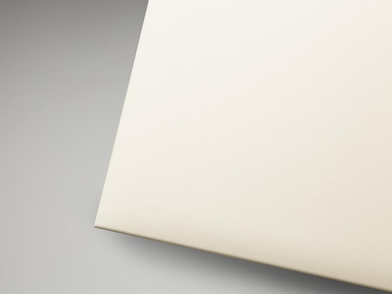 leather-antique-white.jpg