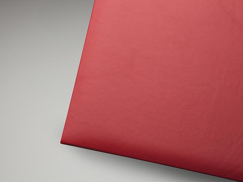 leather-pillar-box.jpg