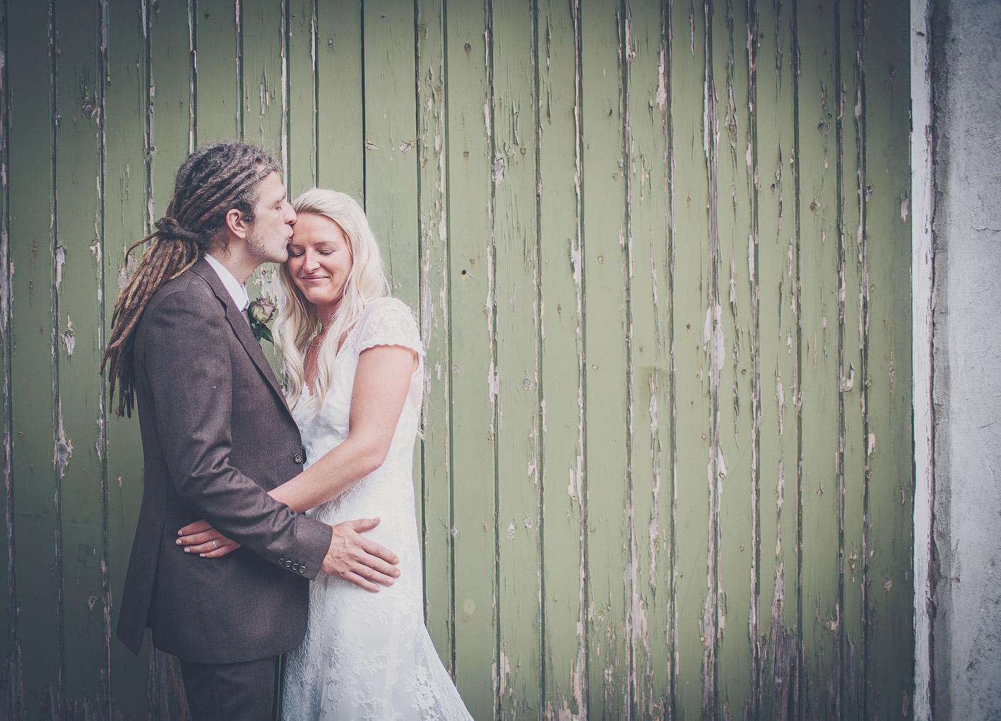Derby wedding photo.jpg