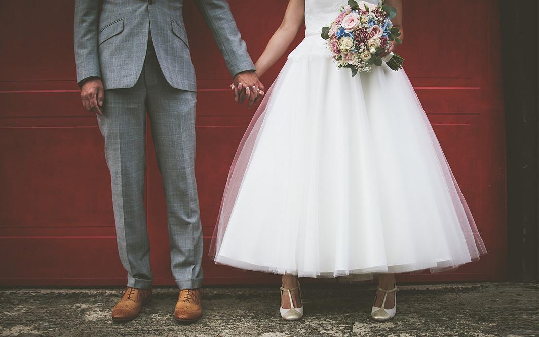Derby weddings.jpg