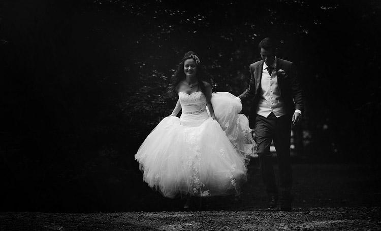 Thrumpton Wedding.jpg