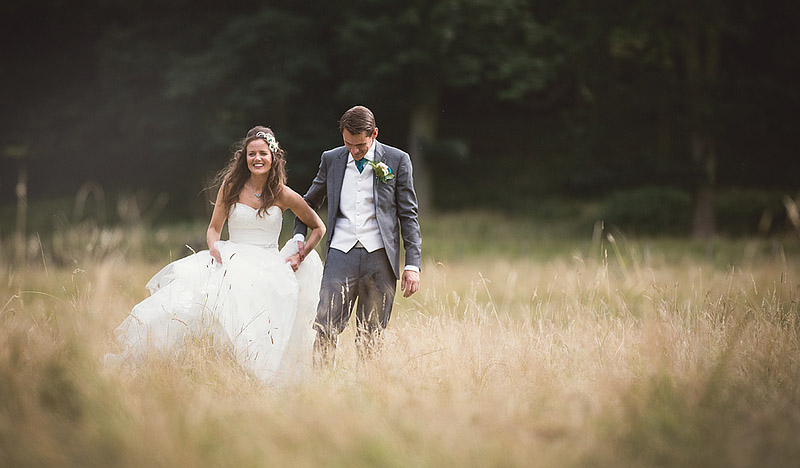 Summer Wedding.jpg