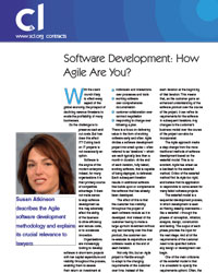 SCL-Aug-Sep-2010-Software-development-how-agile-are-you.jpg