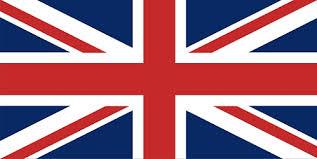 uk flag.jpeg