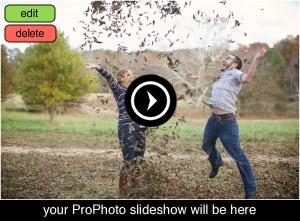 slideshow-placeholder-1390418734.jpg