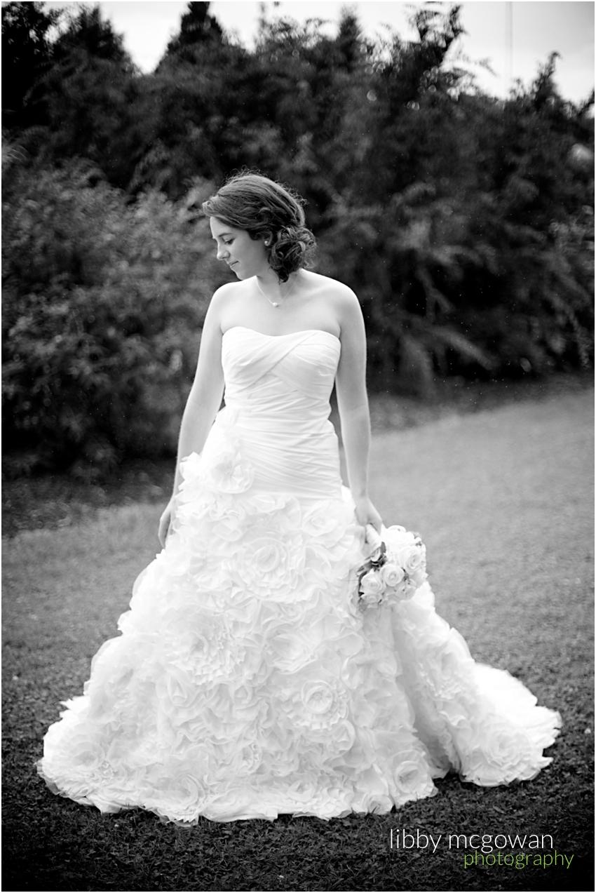 Allison Bridal Blog 4