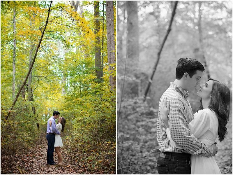 Catherine_greg_charlotte_engagement_photographer 20