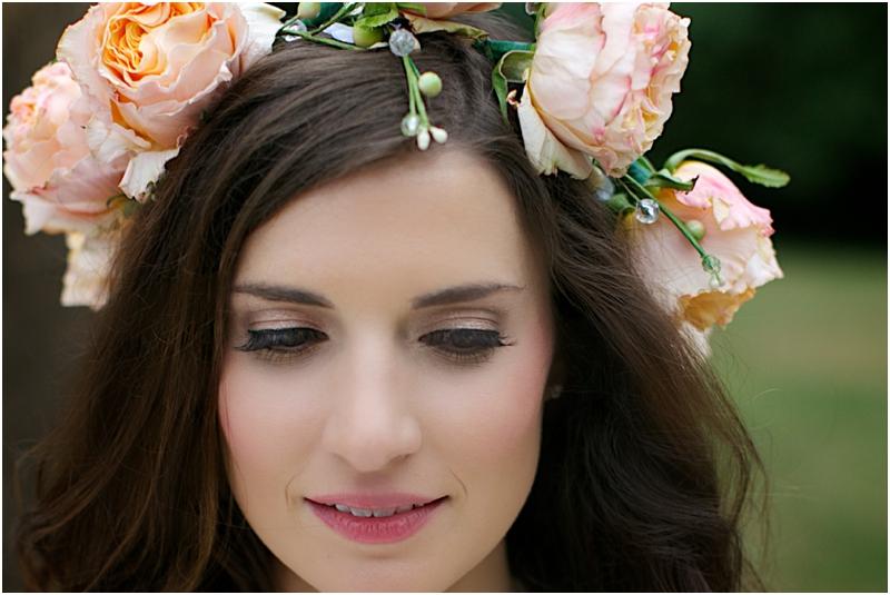 Catherine_greg_charlotte_engagement_photographer 24
