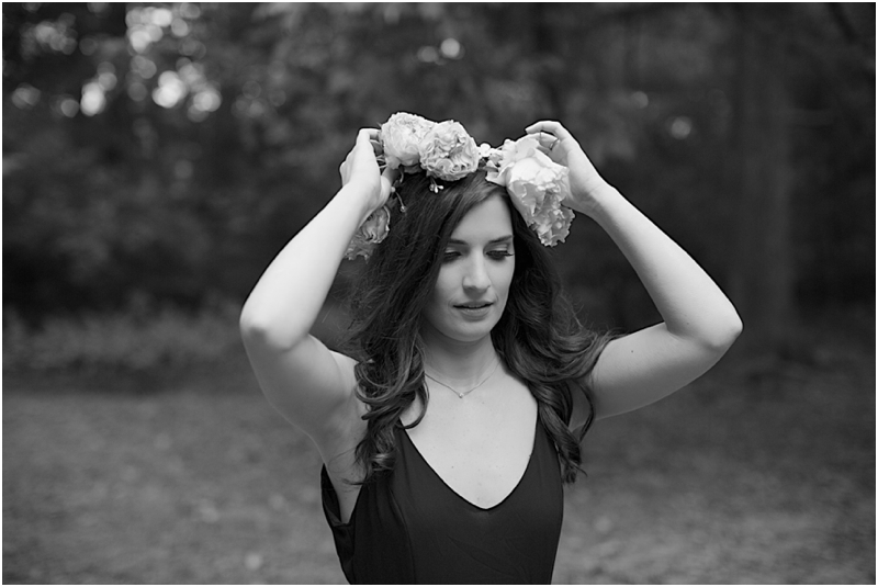 Catherine_greg_charlotte_engagement_photographer 41