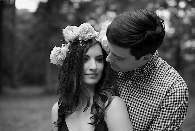 Catherine_greg_charlotte_engagement_photographer 44