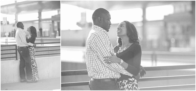 Engagements B+W-0087.jpg