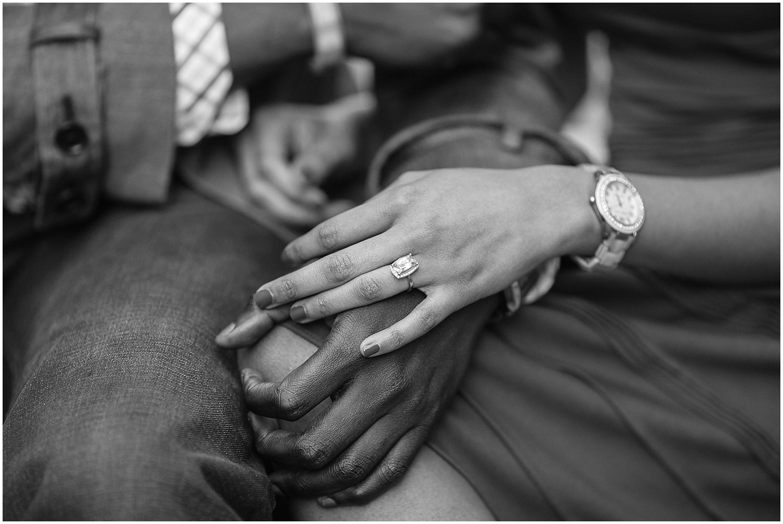Engagements B+W-0120.jpg
