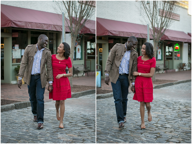 Engagements-0121.jpg