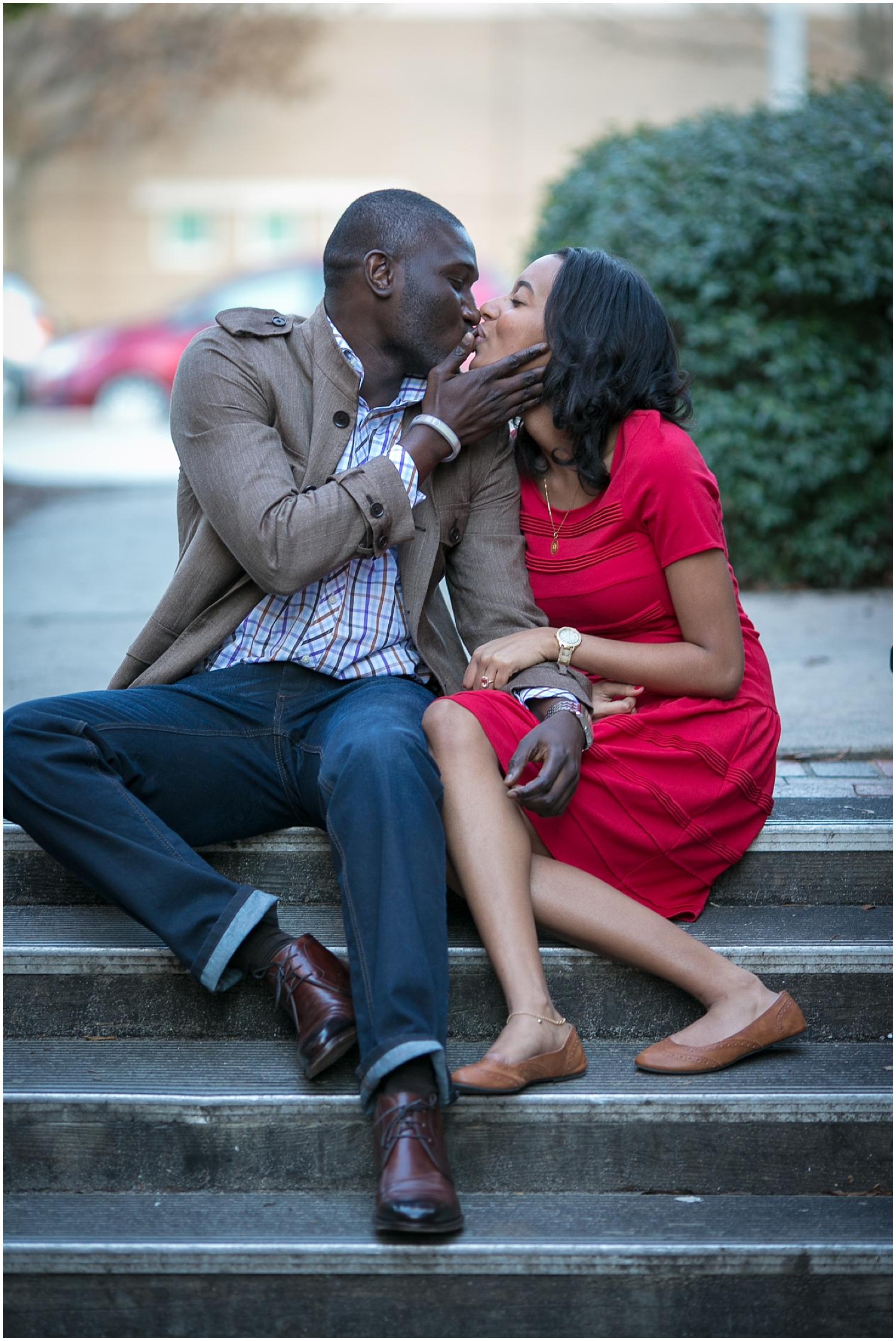 Engagements-0117.jpg