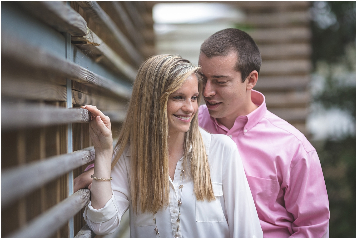Coker Arboretum UNC Campus Chapel Hill North Carolina Engagement Photographer-0019.jpg