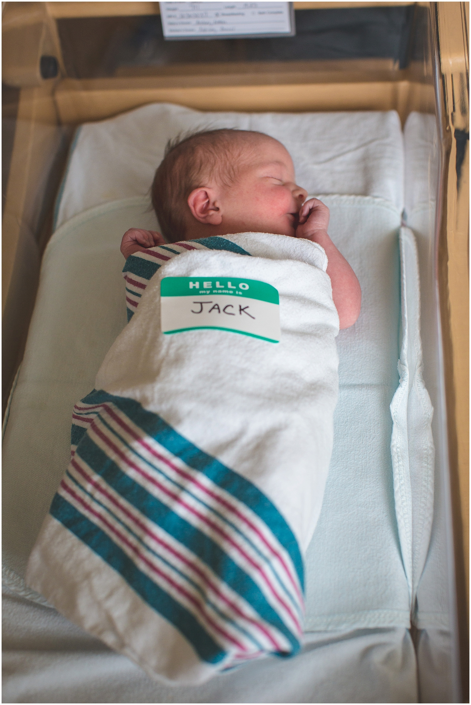 Baby Jack-0010.jpg