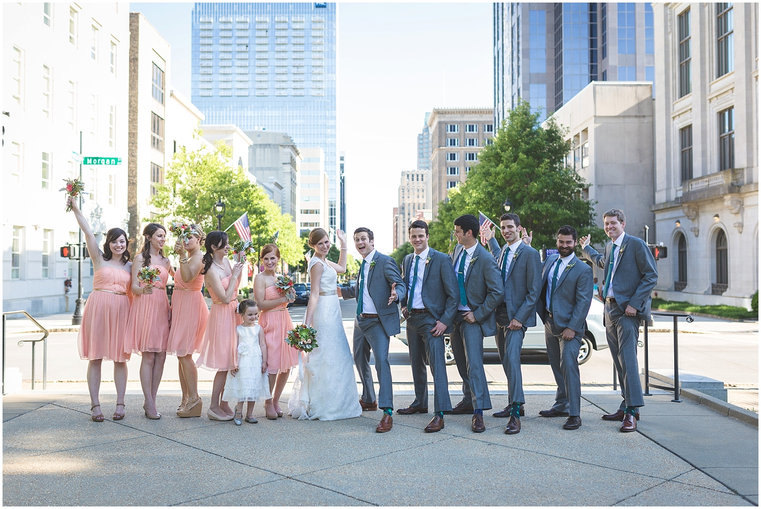 Mordecai Downtown Raleigh Wedding Photographer-0035.jpg