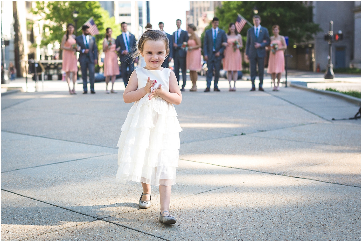 Mordecai Downtown Raleigh Wedding Photographer-0036.jpg
