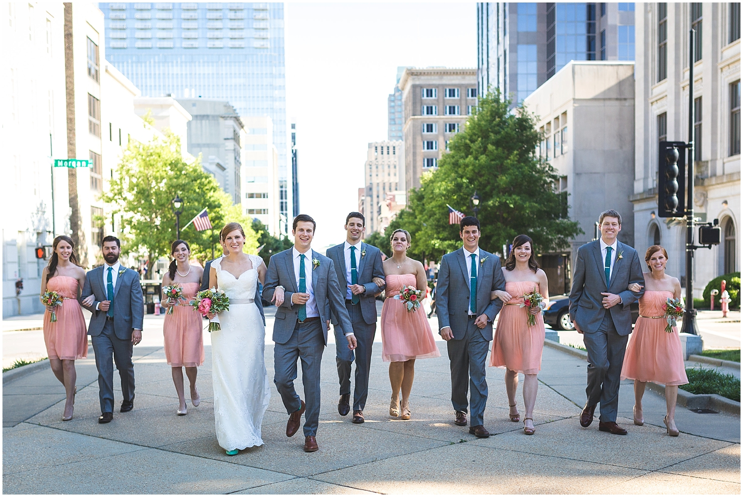 Mordecai Downtown Raleigh Wedding Photographer-0037.jpg