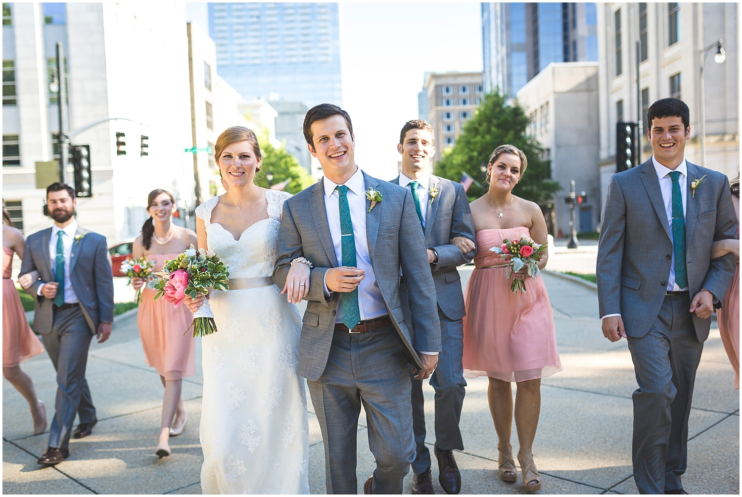 Mordecai Downtown Raleigh Wedding Photographer-0038.jpg