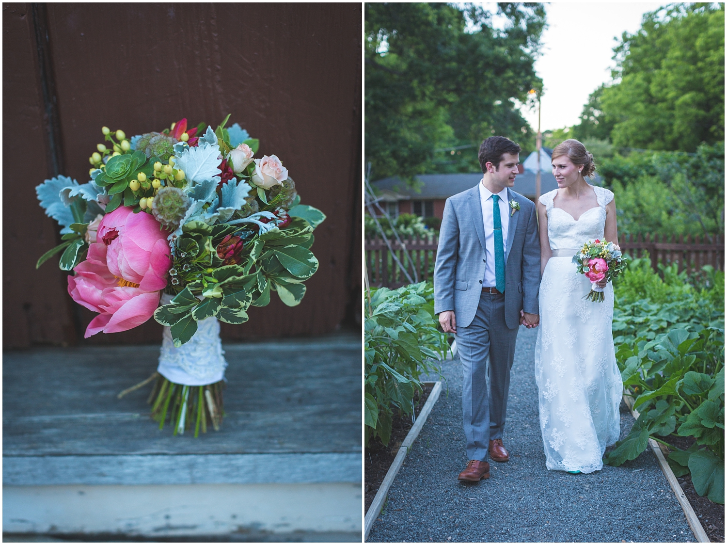 Mordecai Downtown Raleigh Wedding Photographer-0060.jpg