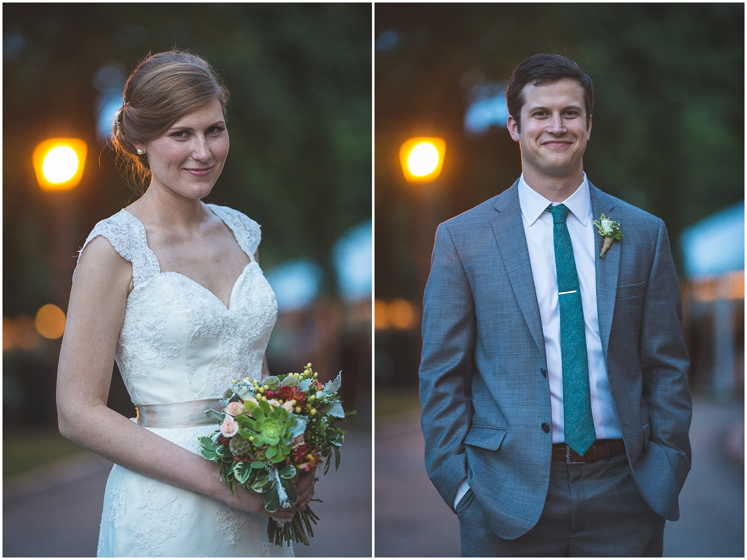 Mordecai Downtown Raleigh Wedding Photographer-0063.jpg