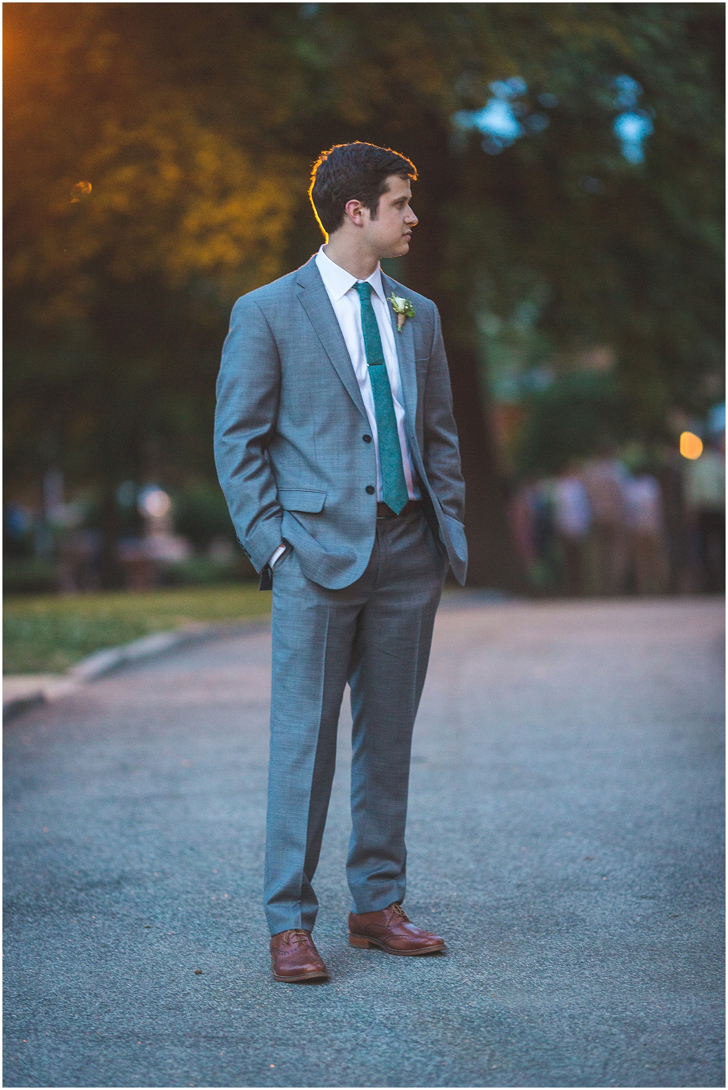 Mordecai Downtown Raleigh Wedding Photographer-0065.jpg