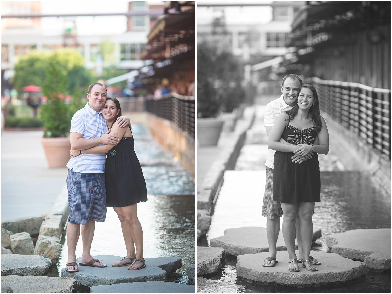Amanda and Paul-0001.jpg