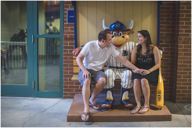 Amanda and Paul-0036.jpg