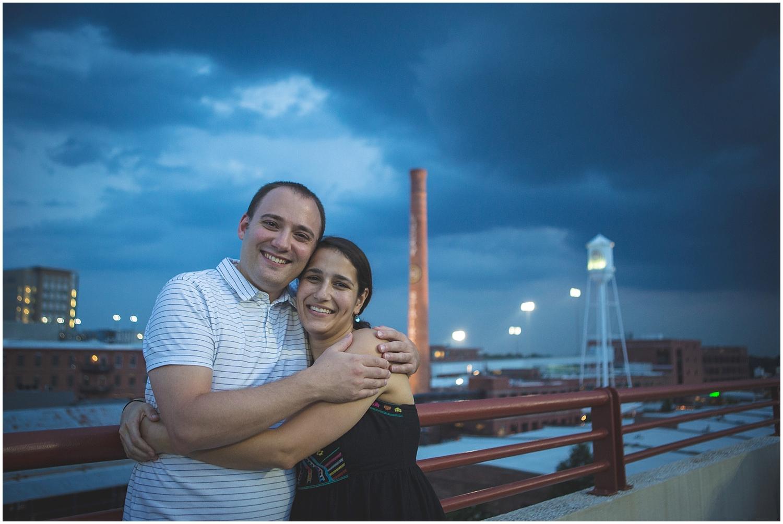 Amanda and Paul-0041.jpg