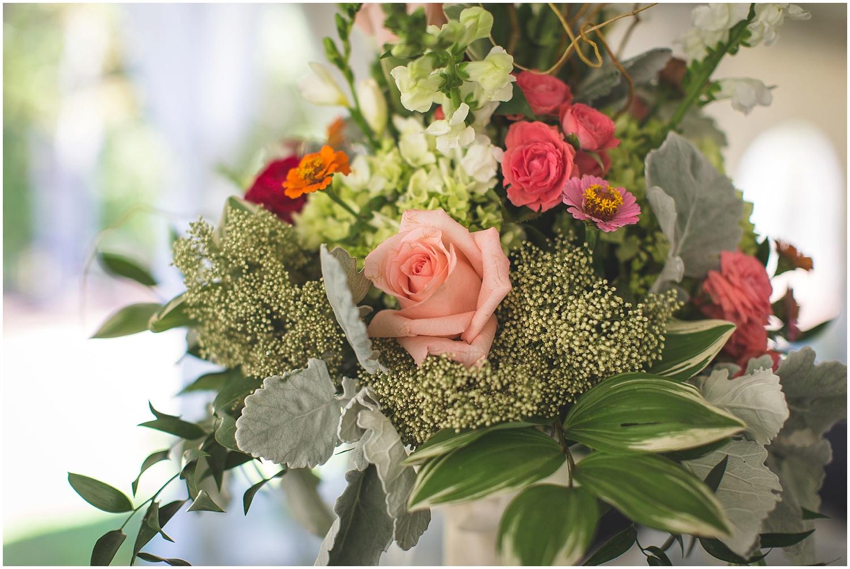Rockingham Backyard Wedding-0001.jpg