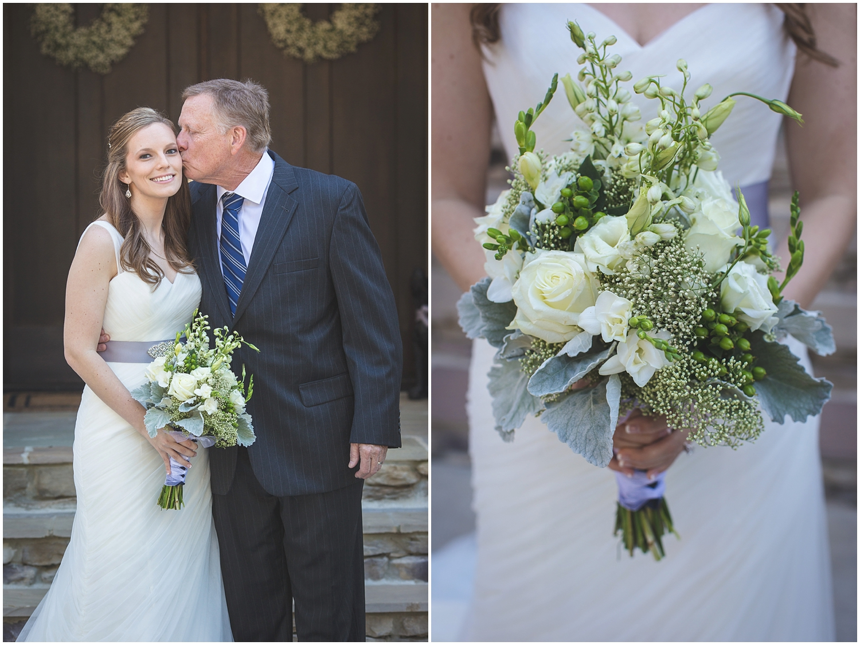 Rockingham Backyard Wedding-0024.jpg