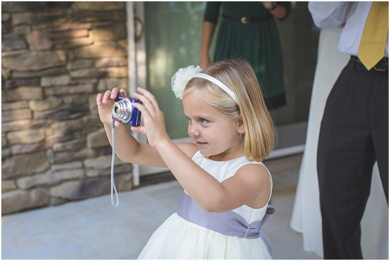 Rockingham Backyard Wedding-0026.jpg