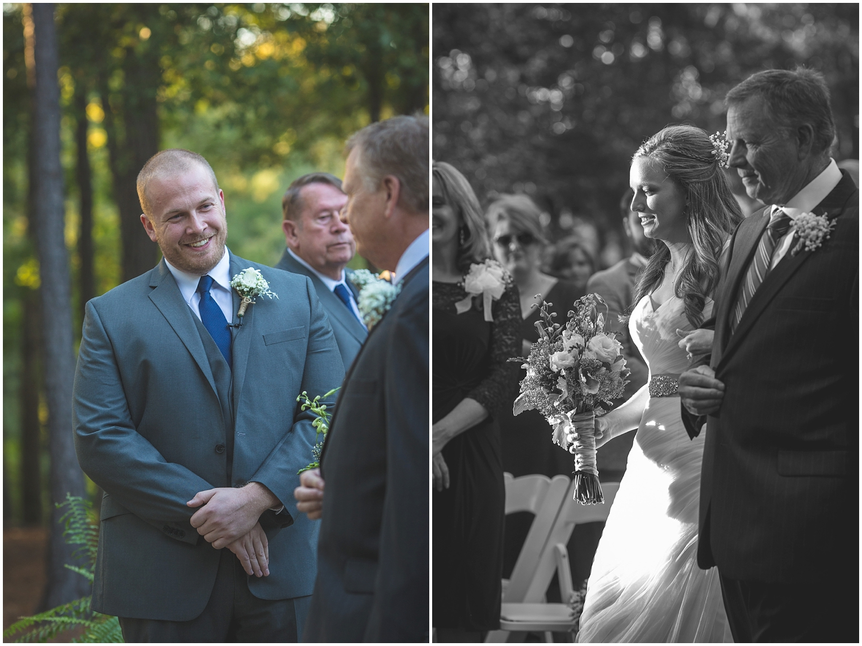 Rockingham Backyard Wedding-0034.jpg