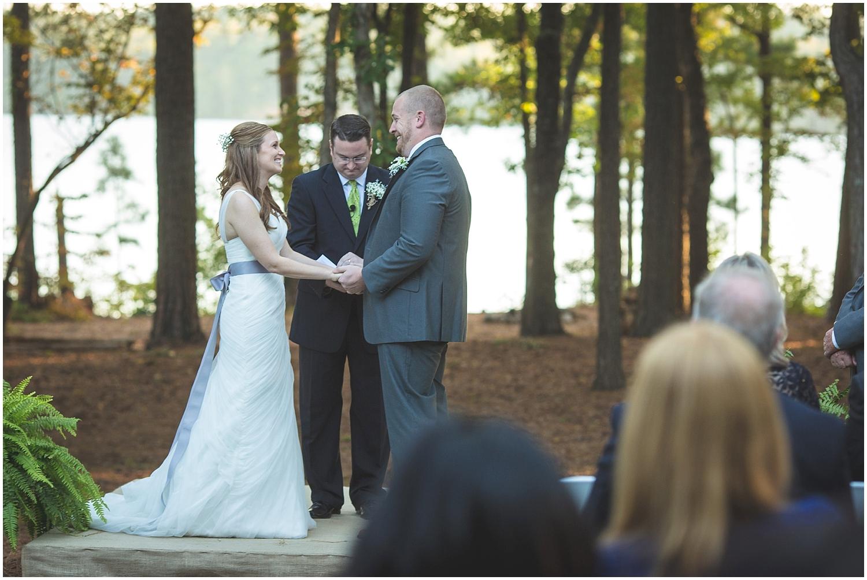 Rockingham Backyard Wedding-0037.jpg
