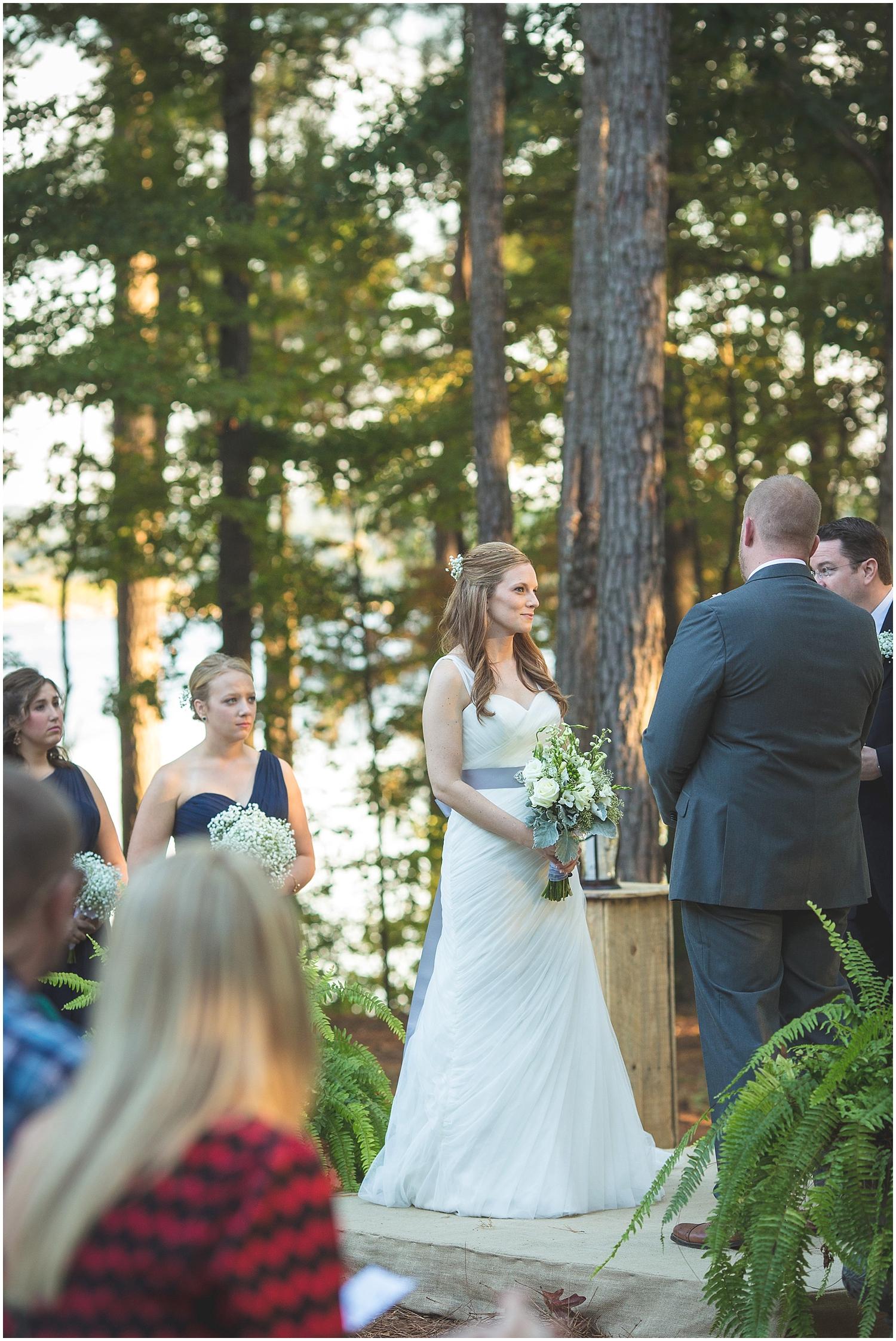 Rockingham Backyard Wedding-0036.jpg