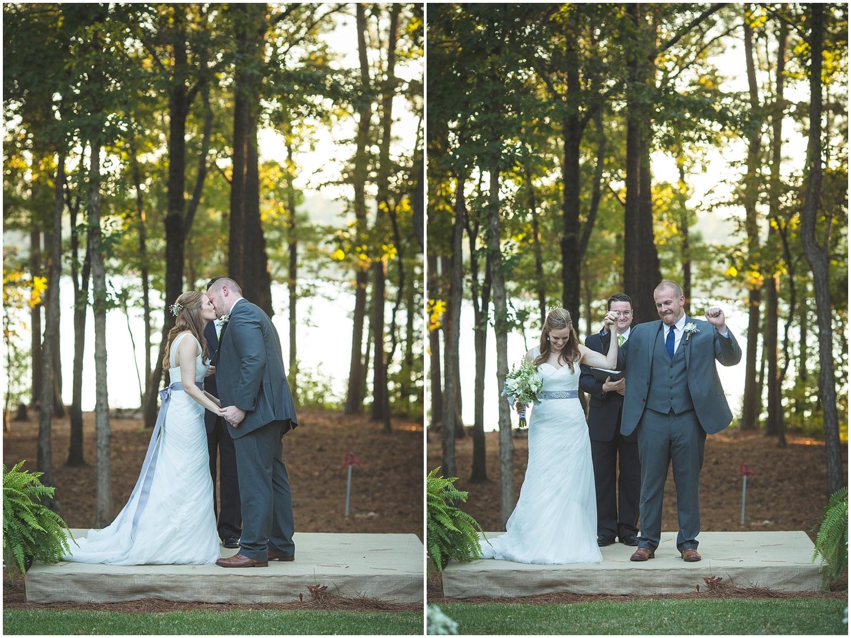 Rockingham Backyard Wedding-0041.jpg