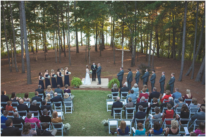 Rockingham Backyard Wedding-0045.jpg