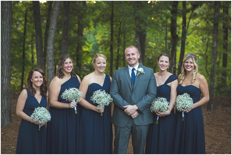 Rockingham Backyard Wedding-0048.jpg